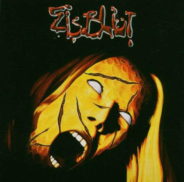 EISBLUT - Schlachtwerk - CD Jewelcase