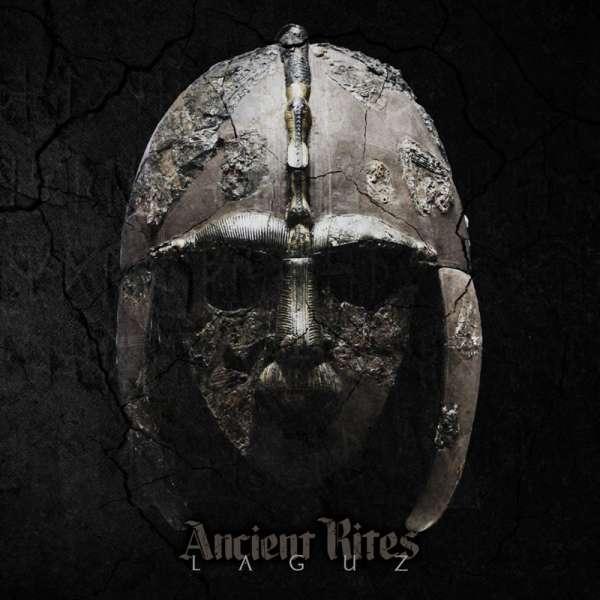 ANCIENT RITES - Laguz - Ltd. Digipak-CD