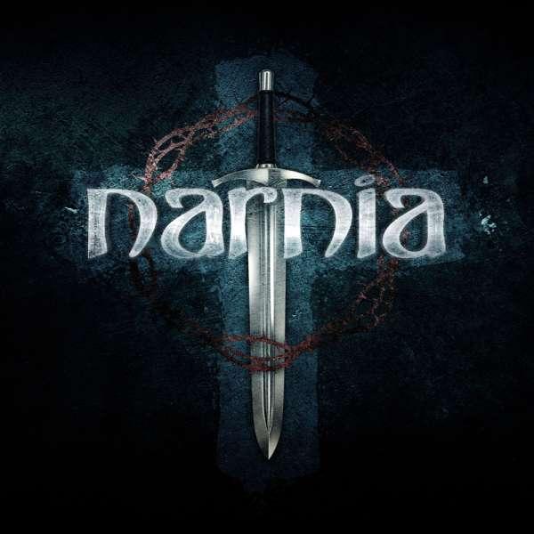 NARNIA - Narnia - Digipak-CD