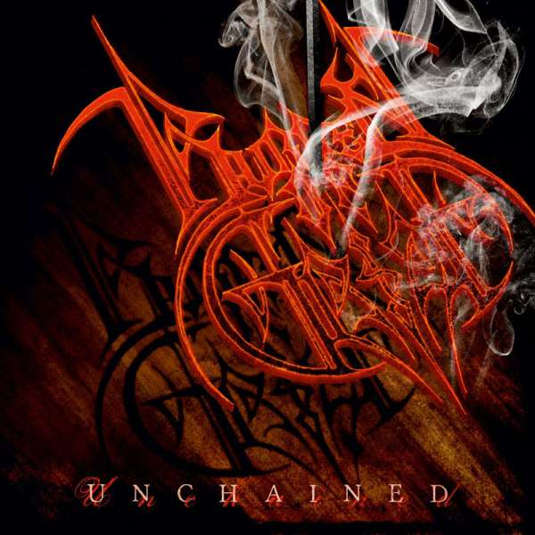 BURDEN OF GRIEF - Unchained - Ltd. Digipak-CD